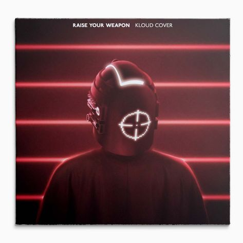 cd-raiseweapon
