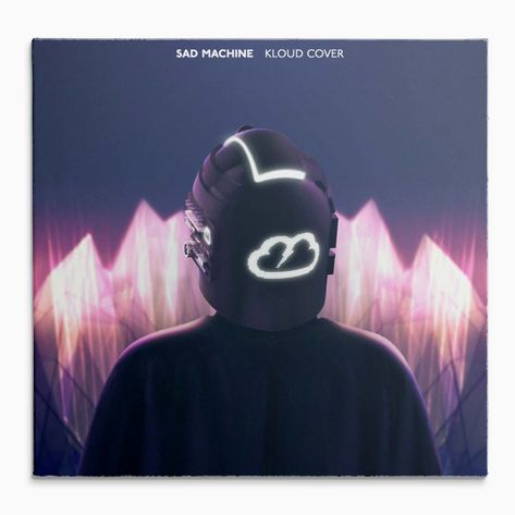 cd-sadmachine